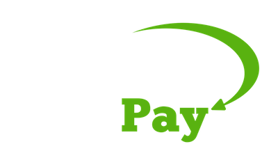 WeeConnectPay